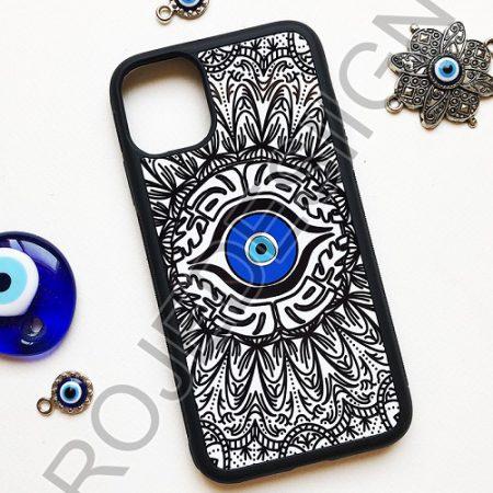 (Amulet)4.چشم نظر1